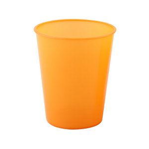 200ml BPA FREE Small Cup Cheap  Disposable Cup
