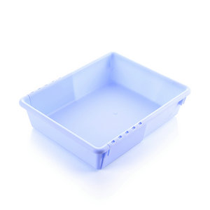 Wholesale Extension-type Drawer Storage Box Plastics