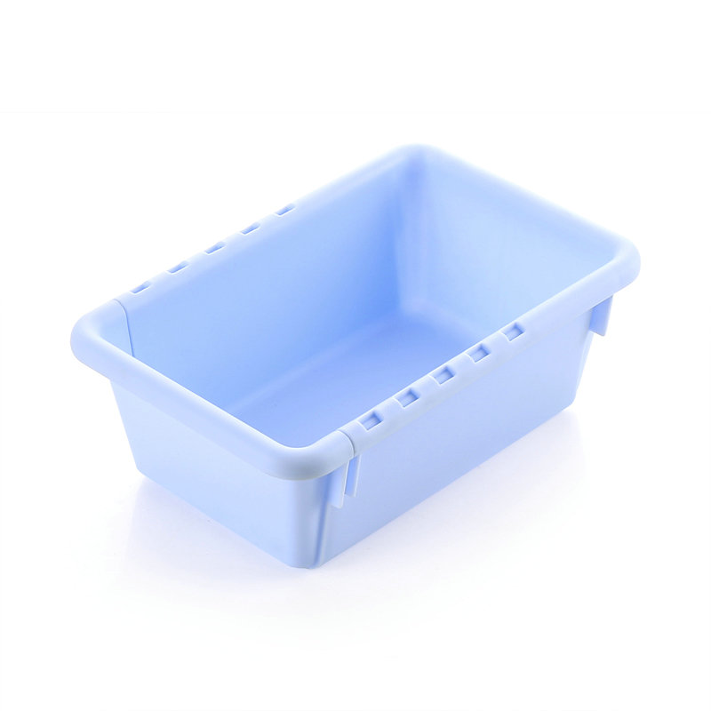 Cheap bedroom drawer scalable storage box plastic storage box